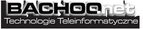 Bachoo.net Technologie Teleinformatyczne